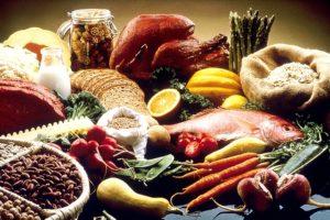 Le rôle de l'alimentation dans la fertilité masculine
